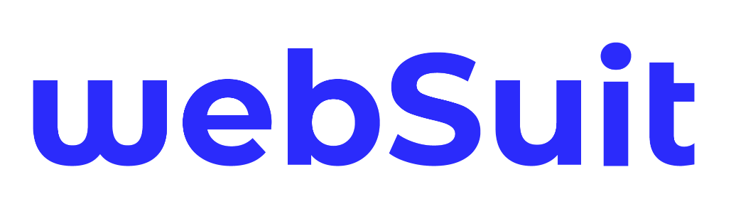 webSuit